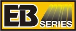 SCBM EB series