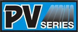 SCBM PV series