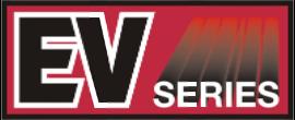 SCBM EV series