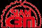 siamcbm